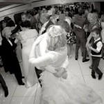 Acoustic Wedding singer Cheshire  First Dance - Chapter Photography