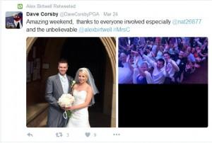 corsby