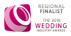 weddingawards_badges_regionalfinalist_3a