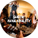 Check availability for your wedding entertainment